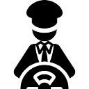 chauffeur_318-105603